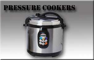 Precise Heat 1 8l Stainless Steel Interior Exterior Rice Cooker Stainless Cookware