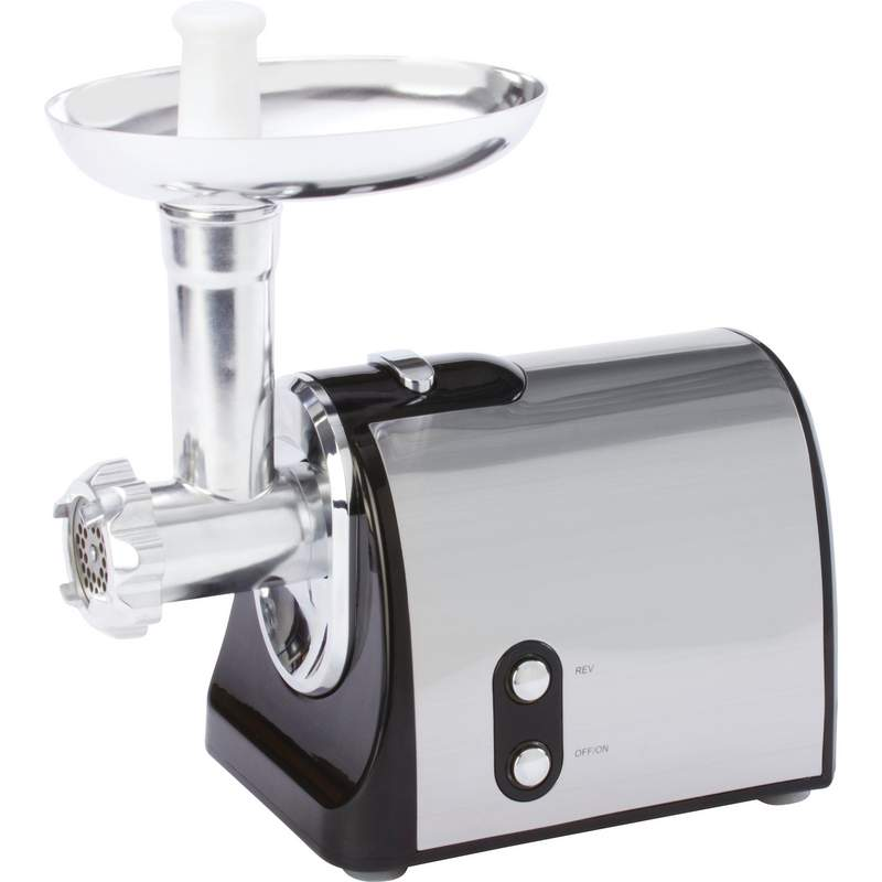 LaCuisine #5 Electric Meat Grinder