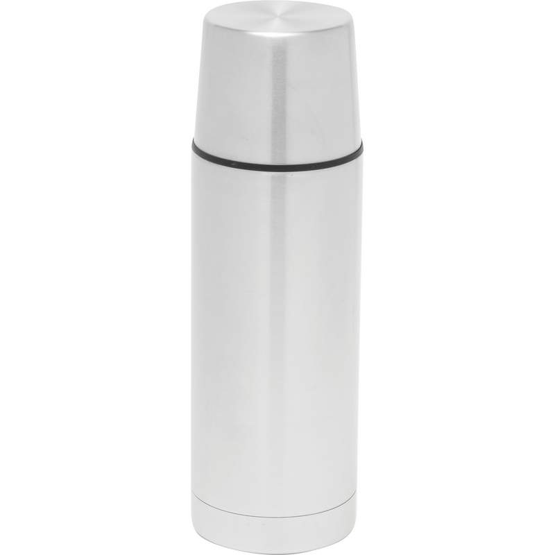 Maxam. 32oz (1L) Stainless Steel Vacuum Bottle