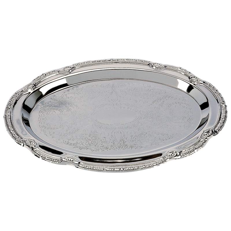 Sterlingcraft Tray