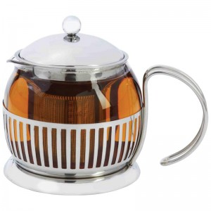 Wyndham House 1.3qt (1.2L) Tea Maker